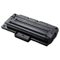 Картридж SAMSUNG SCX-4200 (SCX-D4200A)