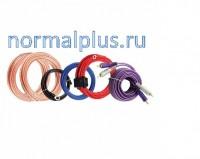 Набор проводов для активного сабвуфера Kicx SAK10ATC