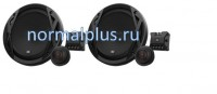 Авто-колонки JBL Club 6500C 16.5см,2х компонентная,180-60 ватт,