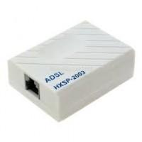 Сплиттер  ADSL-HXSP-2003 xDSL