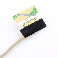 Шлейф для ноутбука Acer Aspire E15 ES1-511/ne511 PN:dc020020z10 для ЖК-дисплея