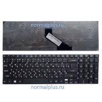 Клавиатура для ноутбуков Acer Aspire V3 V3-571g/V3-551/V3-771G/5755/5755/V5WE2