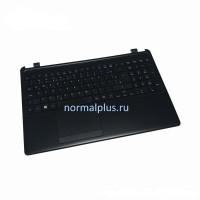 Клавиатура для ноутбука Acer для Aspire E1-570G
