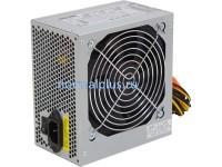 Блок питания 600W Base Level BS-600 (Fan 12*12, 2SATA, PCIE)