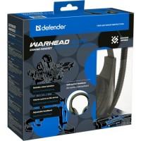 Наушники Defender Warhead G-170