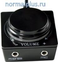 Акустическая система DEFENDER 2.1  I-Wave S16 16 Вт, деревянный корпус, 220В