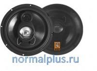 Автоакустика MYSTERY MJ-730,240 Вт ,180мм