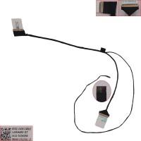 Кабель видео для ноутбука Asus Vivobook F502C F502CA X502C X502CA X502 1422-01CU000