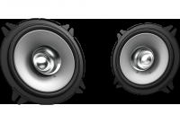 Автомобильная акустика  KENWOOD  KFC-S1356