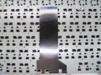 Клавиатура с рамкой для DEXP Aquilon O158/O167/ CLV-950-BCN
