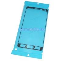 Скотч двух стороний для ЖК Samsung Galaxy A5 A500 A500F