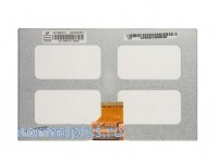 Дисплей для Acer iConia Tab 7д, B1 710,B1 711,B1-A71,A100,A110