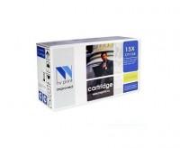 Картридж  HP C7115X для HP LJ 1200/1220