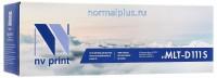 Картридж для Samsung NV Print MLT-D111S, Black SL-M2020/W/2070/W/FW