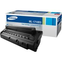 Картридж Samsung ML-1710D3