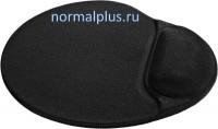 Коврик для мыши Defender Easy Work  с гелевой подушкой