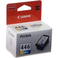 Картридж Canon CL-446 для Pixma MG2450 MG2540 MG2440 2550