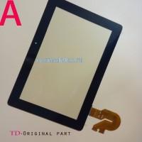 Тачскрин для ASUS  Pad FHD 10 ME302C ME301 ME302 ME302KL K005