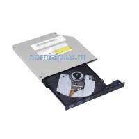 Перезаписывающий привод для ноутбука GU71N multi DVDRW Drive/ 9 мм SATA