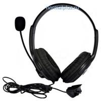 Наушники с Микрофоном для XBOX 360 Игровая гарнитура