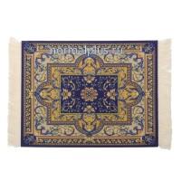 """Коврик для мыши """"персидский ковёр"""" 270mm х 180mm х 2mm"""