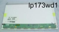 Матрица для ноутбука17.3  lp173wd1