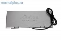 Антенна телевизионная ЭФИР АНТ-006 ДМВ/DVB-T2 комнатная