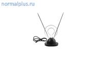 Антенна телевизионная усы МВ-ДМВ (YB1-002)