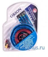 Комплект проводов ORION O-AK 4.8