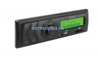 Автомагнитола Prology CMX-100 /4 X 55/FM/USB/SD/MMC/без CD