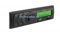 Автомагнитола Prology CMX-100 /4 X 55/FM/USB/SD/MMC/без CD