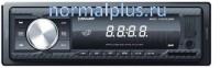 Aвтомагнитола SWAT MEX-1003UBW 1din/SD/FM/USB/AUX/4x35w
