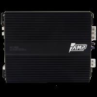 УСИЛИТЕЛЬ AMP MASS  1.800(MD)