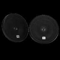 Коаксиальная акустика JBL STAGE1 621