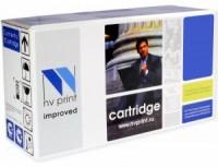 Картридж CE505A для HP LaserJet LaserJet P2035 / P2035n / P2055