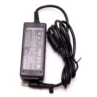 Зарядное устройство для ноутбука, 12 В, 3 А, адаптер переменного тока