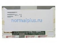 Матрица LP140WH4(TL)(C1)