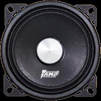 Динамики эстрадные AMP MASS FR40(4 ОМ) ШИРОКОПОЛОСНАЯ
