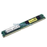 Модуль памяти DDR3 4Gb 1600 МГц / PC-12800, Kingston