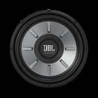 Сабвуферный динамик JBL STAGE 1210