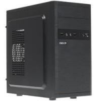 Системный блок от AMD Atlon 200GE (3.0)/SSD-128/8192-DDR4/Radeon Vega 3/ для дома и офиса