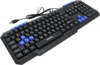 Клавиатура SmartBuy ONE 221