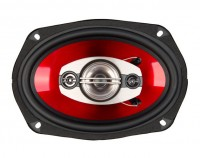 Коаксиальная акустическая система URAL (УРАЛ) AS-C6947