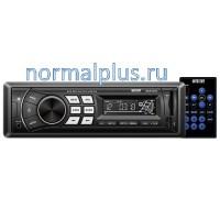 Автомагнитола MYSTERY MAR-929U (4х50 Вт,USB, SD, пульт)
