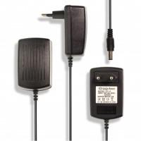 Адаптер питания Live-Power 15V LP13 15V/2A=2A {5,5*2,5}