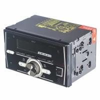 Магнитола ACV AVS-2700BM бездисковый с Bluetooth