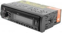 Автомагнитола ACV AVS-811BA Bluetooth