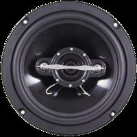 АКУСТИКА КОАКСИАЛЬНАЯ AMP LA 654