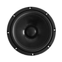 МИДБАСОВАЯ акустическая система URAL (УРАЛ) AS-W200MB(пара)