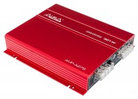 Авто усилитель Aura AMP-A275  2-ух канальный